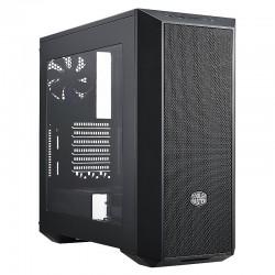 Cooler Master MasterBox 5 Negra USB 3.0