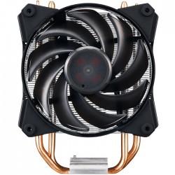 Ventilador Cooler Master MasterAir Pro 4