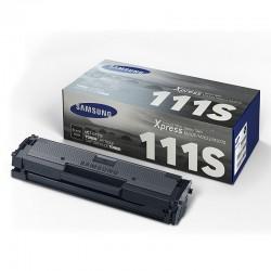 Samsung MLT-D111S Negro