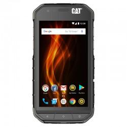 Cat S31 Dual-SIM Negro