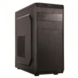 PC Future Medium Intel i3-7100/H110M-D/8GB/240SSD