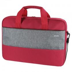 """E-Vitta Master Laptop Bag 16"""" Rojo"""
