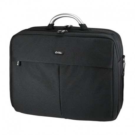 "E-Vitta Business Plus Laptop Bag 16"" Negro"