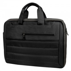 "E-Vitta Vogue Laptop Bag 16"" Negro"
