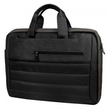 "E-Vitta Vogue Laptop Bag 16"" Negro"