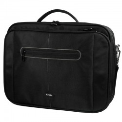 "E-Vitta Clamshell Laptop Bag 16"" Negro"