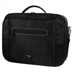 "E-Vitta Clamshell Laptop Bag 16"" Negro"