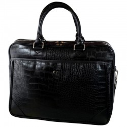 "E-Vitta Business Advance Laptop Bag 16"" Negro"