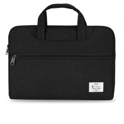 "E-Vitta Business Sleeve 15.6"" Negra"