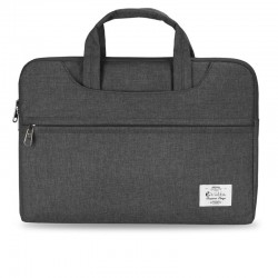 "E-Vitta Business Sleeve 15.6"" Gris"