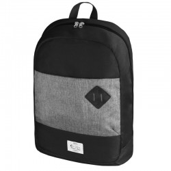 "E-Vitta Master Backpack 16"" Negra"