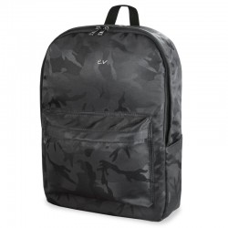 "E-Vitta Urban Backpack 16"" Black Camo"