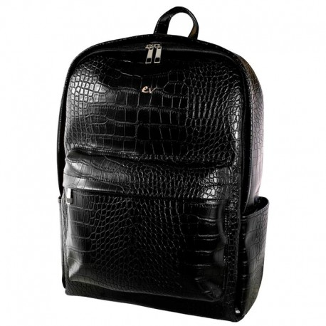 "E-Vitta Urban Backpack 16"" Negra"