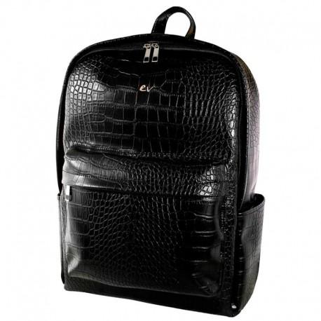 "E-Vitta Urban Backpack 16"" Negra"