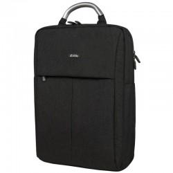 "E-Vitta Business Backpack 16"" Negra"