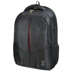 "E-Vitta CityJet Backpack 16"" Negra"
