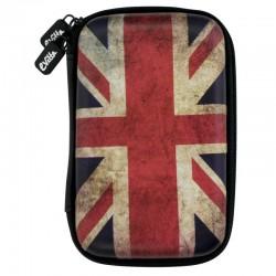 "E-Vitta Urban Trendy HDD Cover 2.5"" England"