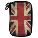 "E-Vitta Urban Trendy HDD Cover 2.5"" England"