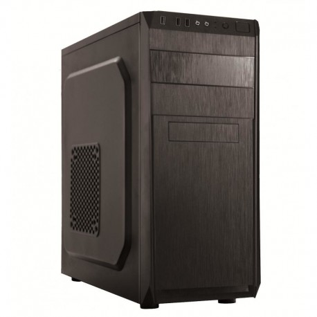 PC Future Medium Intel i7-7700/H110M-D/8GB/240SSD