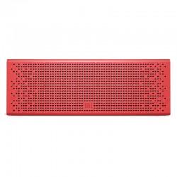Xiaomi Mi Bluetooth Speaker Rojo