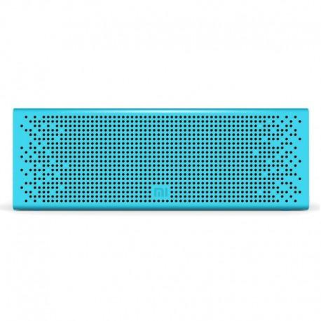 Xiaomi Mi Bluetooth Speaker Azul