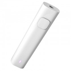 Xiaomi Mi Bluetooth Audio Receiver Blanco
