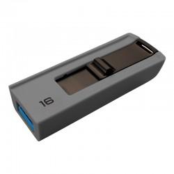 Emtec B250 Slide 16GB USB 3.0