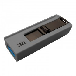 Emtec B250 Slide 32GB USB 3.0