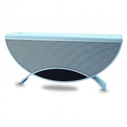Conceptronic Apollyon 01B Bluetooth Azul