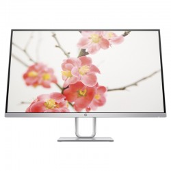 HP Pavilion 27q LED 27""