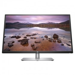 HP 32s LED IPS 31.5""