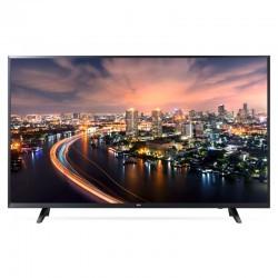 "LG UJ620V SmartTV UHD 4K LED IPS 49"""