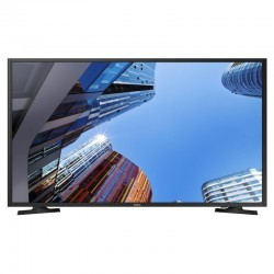 Samsung M5005 TV FHD LED 40""