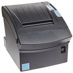 Bixolon Impresora Termica SRP-350III
