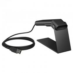 HP ElitePOS Escáner de Código de Barras 2D