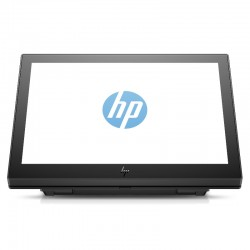 HP ElitePOS Pantalla 10.1""