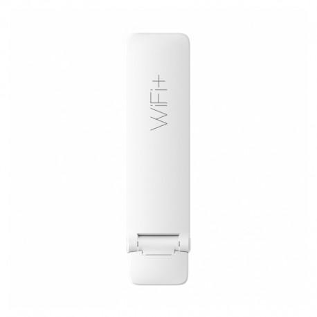 Xiaomi Mi WiFi Repeater 2 USB 300Mbps