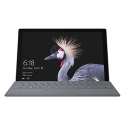 "Microsoft SURFACE Pro 3 I5/4G/128SSD 12"" W10Pro + Funda con Teclado Original Refurbished"