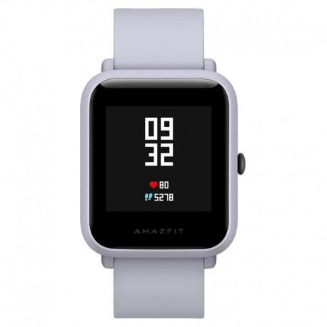Xiaomi Amazfit BIP Smartwatch Blanco
