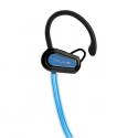 Talius Auriculares EA-1004BT Blue