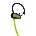 Talius Auriculares EA-1004BT Green