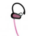 Talius Auriculares EA-1004BT Pink
