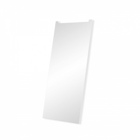 Woxter Cristal Templado Serie Z