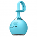 Talius Altavoz Drop Bluetooth Blue