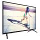 "Philips 32PHS4012/12 TV HD LED 32"""
