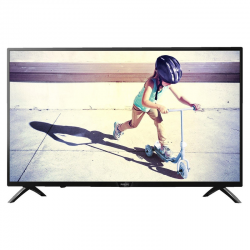 Philips 32PHS4012/12 TV HD LED 32""