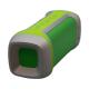 Talius 28BT Altavoz Bluetooth + PowerBank Verde