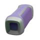 Talius 28BT Altavoz Bluetooth + PowerBank Morado