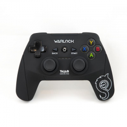 Talius Joypad Warlock Bluetooth PC/Android