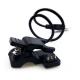 Talius SmartBand SMB-1002 Negra